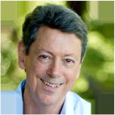 Dr. Rick Hanson