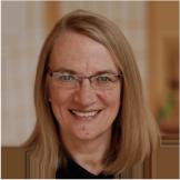 Acharya Judith Simmer-Brown