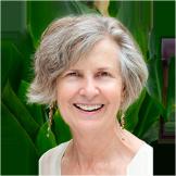 Dr. Katie Hendricks