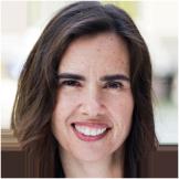 Dr. Kristin Neff