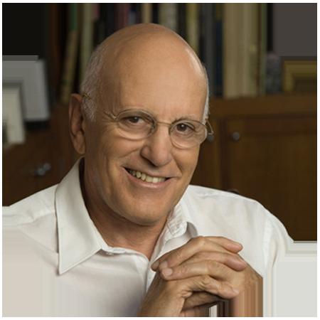 Dr. David Richo